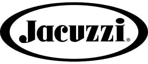 Kleine jacuzzi logo