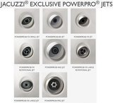 Jacuzzi® J-315 UIT VOORRAAD LEVERBAAR_