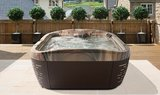 Grote jacuzzi® J-575_