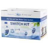 AquaFinesse SwitchKit_