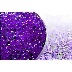 Aromatherapie geur Lavendel