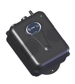 Ozonator O3
