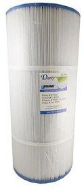 Darlly 81252 spa filter