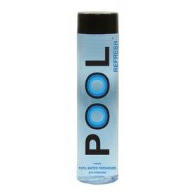 Pool Refresh chloorlucht verwijderaar