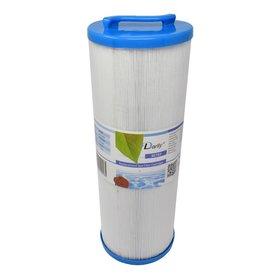 Spa filter SC757
