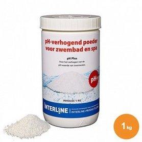 Ph-Plus van Interline 1 kg