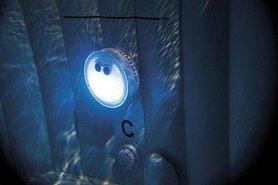 LED lamp Intex PureSpa Bubble