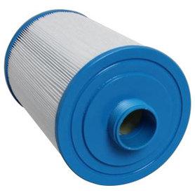 Filter MEGAspa