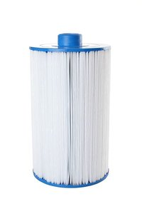 Filter voor MAAX Spa's