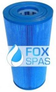 Fox spa filter