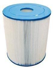 MAAX filter voor oudere modellen en 351/461