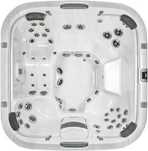Grote jacuzzi® J-575